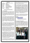 PRINCIPAL'S REPORT - Picnic Point High School - Page 3