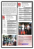 PRINCIPAL'S REPORT - Picnic Point High School - Page 4