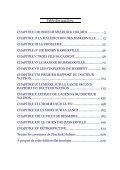 LE CHIEN DES BASKERVILLE - Free - Page 2