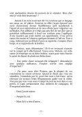 LE CHIEN DES BASKERVILLE - Free - Page 5
