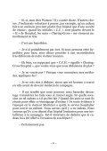 LE CHIEN DES BASKERVILLE - Free - Page 6