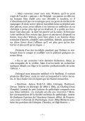 LE CHIEN DES BASKERVILLE - Free - Page 7