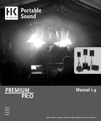 Manual 1.4