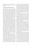 Dokument 1.pdf - Seite 3