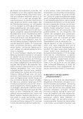 Dokument 1.pdf - Seite 6