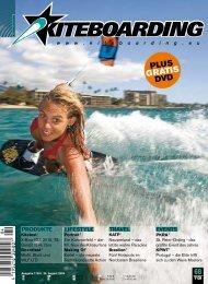 PLUS GRATIS DVD - kitegabi