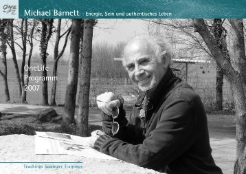 Rabatt- modell- Contemplation of the Day Angebote