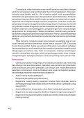 00 Perhotelan 3 prelim.pmd - Page 3