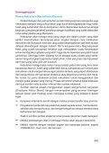 00 Perhotelan 3 prelim.pmd - Page 6