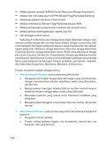 00 Perhotelan 3 prelim.pmd - Page 7
