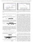 Consumption Factor and Power-Efficiency Factor: A Theory for ... - Page 4