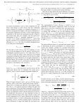 Consumption Factor and Power-Efficiency Factor: A Theory for ... - Page 6