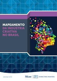 mapeamento-industria-criativa-2014