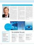 Ausgabe 02/201 - Stadtwerke Rotenburg - Page 2