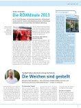 Ausgabe 02/201 - Stadtwerke Rotenburg - Page 3