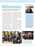 Ausgabe 02/201 - Stadtwerke Rotenburg - Page 4
