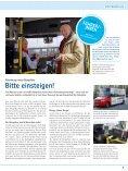 Ausgabe 02/201 - Stadtwerke Rotenburg - Page 5