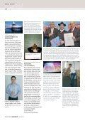news - Druckmarkt - Seite 4