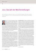 news - Druckmarkt - Seite 6