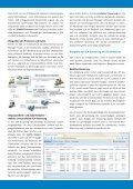 Case Study Schlafwelt - Blue Summit Media GmbH - Seite 3