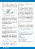 Case Study Schlafwelt - Blue Summit Media GmbH - Seite 4