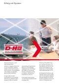 RWA Prospekt - D + H Brandrauch - Seite 6
