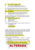 cirurgia geral - Associação Médica do Paraná - Page 2