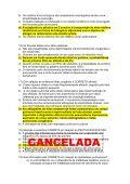 cirurgia geral - Associação Médica do Paraná - Page 4