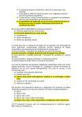 cirurgia geral - Associação Médica do Paraná - Page 5