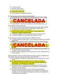 cirurgia geral - Associação Médica do Paraná - Page 6