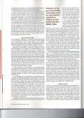 Scientific American - Page 4
