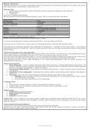 Ginekologija – skripta [dodatak].pdf - Beli Mantil