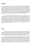 GIETL VERLAG - Seite 7
