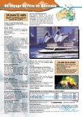 Guide pratique du voyageur - Antipodes - Page 2