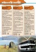 Guide pratique du voyageur - Antipodes - Page 3