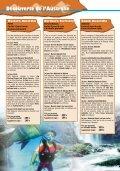 Guide pratique du voyageur - Antipodes - Page 4