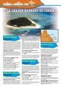 Guide pratique du voyageur - Antipodes - Page 6