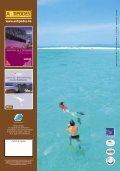 Guide pratique du voyageur - Antipodes - Page 7