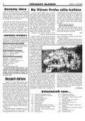 Súčanský hlásnik 2002 číslo 2 (pdf) - Horná Súča - Page 2