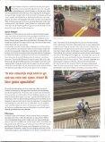 terdam. Fiets verkende de route met Martijn Maaskant. Zijn oordeel ... - Page 2