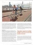 terdam. Fiets verkende de route met Martijn Maaskant. Zijn oordeel ... - Page 4