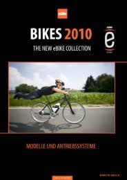 Seite 1 - Bicycle