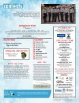 Notes - Allegheny West Magazine - Page 3