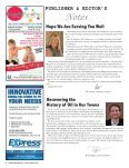 Notes - Allegheny West Magazine - Page 6