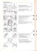 'JIIIIIIIIIII - Page 7