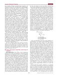 Targeting the Liver Stage of Malaria Parasites - American Chemical ... - Page 3