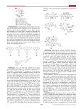 Targeting the Liver Stage of Malaria Parasites - American Chemical ... - Page 6