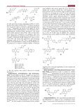 Targeting the Liver Stage of Malaria Parasites - American Chemical ... - Page 7