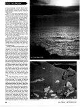 Edward Weston - Page 3