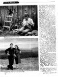 Edward Weston - Page 5